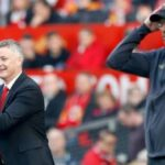 Solskjaer claims 'big difference' in penalty count since Klopp complaints