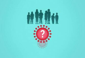 Is the delta variant of the coronavirus worse for kids?