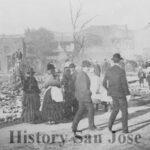 California city apologizes for 1887 Chinatown destruction