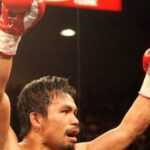 Five of Manny Pacquiao's most memorable fights as he calls time on boxing career
