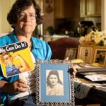 Woman who survived 1918 flu, world war succumbs to COVID