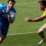 Champions Cup draw: Leinster face Bath and Munster play Wasps in round one