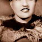 WHO honors Henrietta Lacks, woman whose cells served science