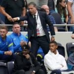 Managing director Fabio Paratici believes the sky is the limit for Tottenham