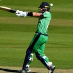 Ireland finalise 15-man squad for the cricket World Cup
