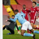 City head to Anfield, five teams hunt first win – Premier League talking points