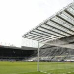 Amnesty International appeal to the Premier League over Saudi-led takeover of Newcastle