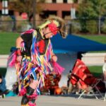 Indigenous Peoples Day marked with celebrations, protests