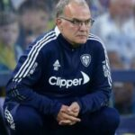 Marcelo Bielsa insists Leeds confidence is high despite winless start to season
