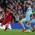 We have what it takes to win the Premier League, says Liverpool's Mohamed Salah