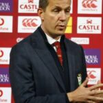 Feasibility group formed to look at possibility of Lions women's team