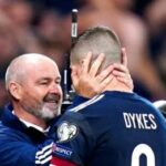 Steve Clarke admits VAR decision was key as Scotland beat Israel in thriller